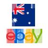 ebay澳洲站
