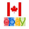 ebay加拿大站