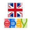 ebay英国站
