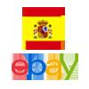 ebay西班牙站