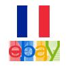 ebay法国站