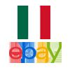 ebay意大利站