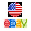 ebay美国站