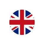 英国商标局官方网站