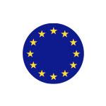 欧盟商标局官方网站