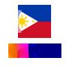 Lazada菲律宾站