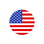 美国商标局官方网站