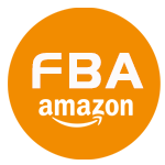 FBA费用计算器