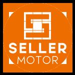 SellerMotor