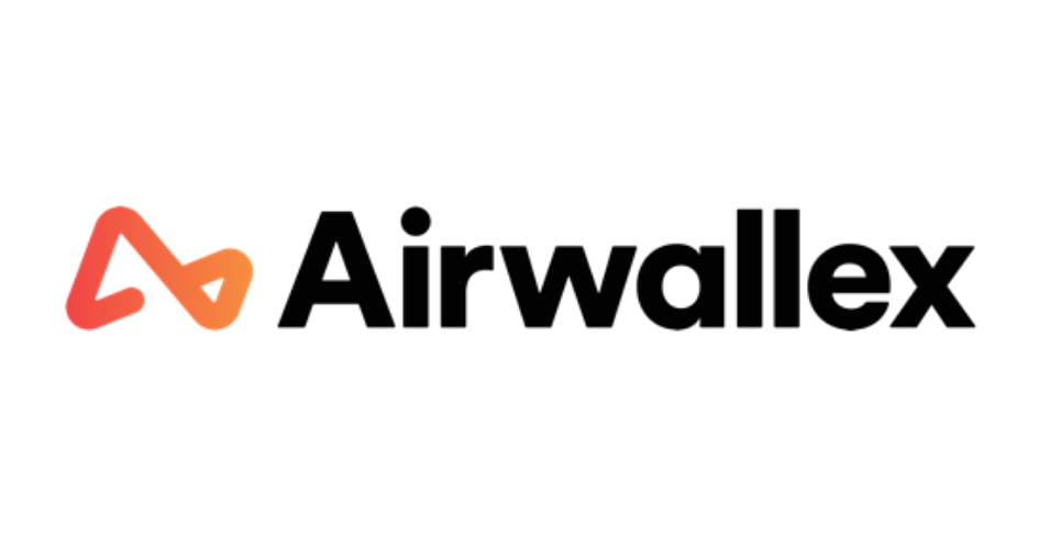 Airwallex and Visa Debut Airwallex Borderless Cards For Businesses