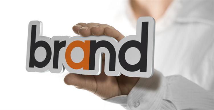 亚马逊品牌备案(Brand Registry)政策