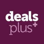 DealsPlus