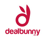 Dealbunny